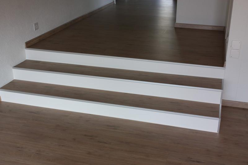 laminat treppe engler bodenbel ge st fa uerikon. Black Bedroom Furniture Sets. Home Design Ideas